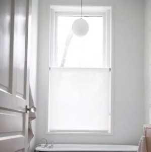 一室半的房子暗厅装修怎么让它宽敞明亮