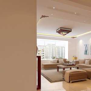 北京老房子小户型装修40平米得花多少钱