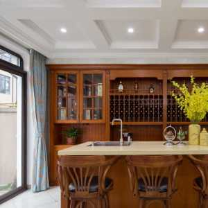 求價值70萬元左右的家居裝修材料明細表