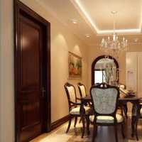 50平单身公寓装修多少钱一个月多少钱