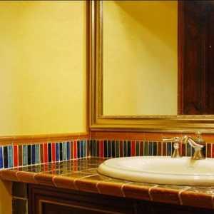 急需上海房屋裝修裝飾合同范本