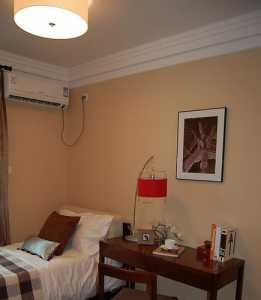 北京老房子裝修60平方