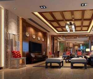 家居装修壁纸有什么好处价格便宜安装周期短
