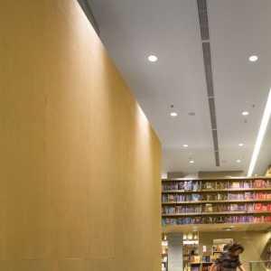 上海新房裝修哪家比較好有人清楚嗎