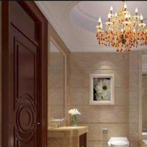上海嘉定區新房裝修需要多長時間