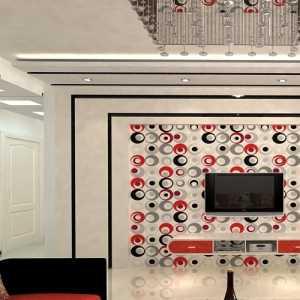 中鐵建工集團北京裝飾工程有限公司怎么樣