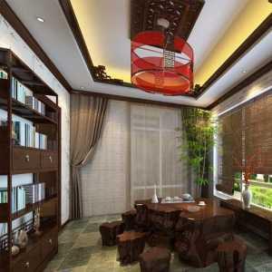 想知道上海市上海龍揚裝潢公司在哪