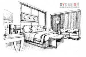 ?年輕人最愛的7種風格客廳設計!