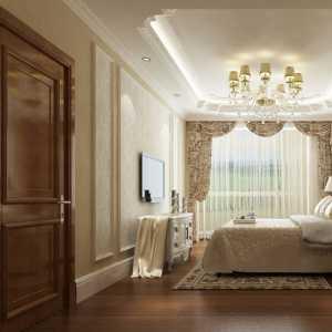 上海家庭装修公司施工质量好