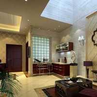 北京精装修房屋
