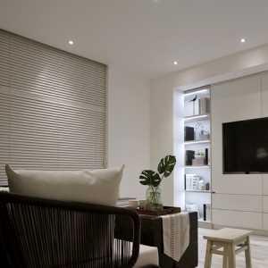 一套120平米是室内装修设计图要多少钱