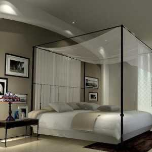 室内装修画图一般要多少钱-上海装修报价