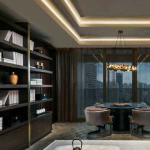 上海點頂裝飾怎么樣