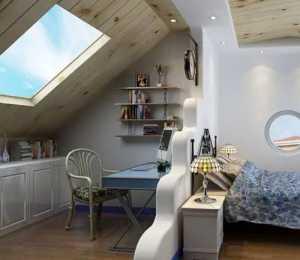 老房改造68平米現代簡約客廳裝修效果圖