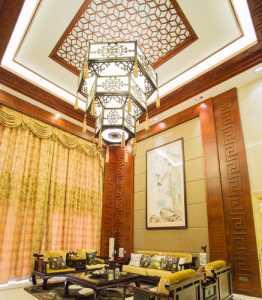 97平米加阁楼50平米(平阁楼)中等装修要多少钱