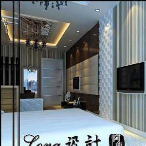 北京老房子裝修推薦