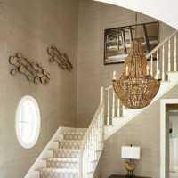家装油漆多少钱一平