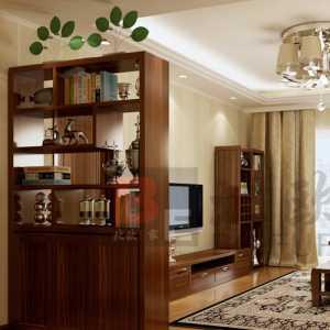 广西钦州市普通装修多少钱115平方自建房1楼