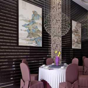 60平米兩室一廳現代客廳裝修效果圖