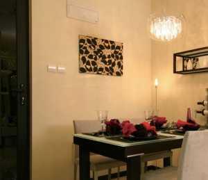 北京欧润装饰公司重庆分公司和一号家居装饰哪个好