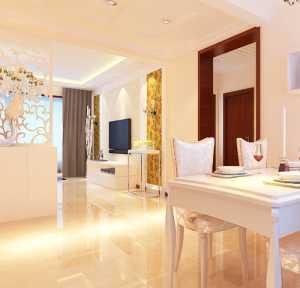 上海上筑裝飾有限公司評價怎么樣