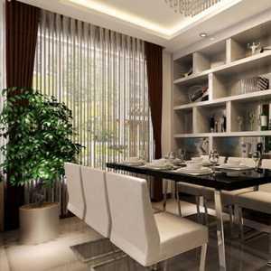 50平方的公寓裝修效果圖有嗎