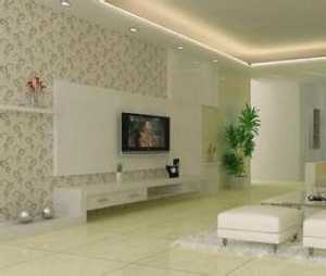 現購置一房建筑面積90平米客廳較長長7米寬37米現在不知如何裝修