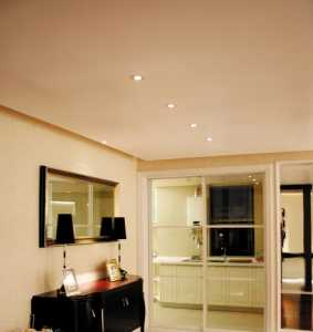 使用面積80平裝修費用及家具家電費用