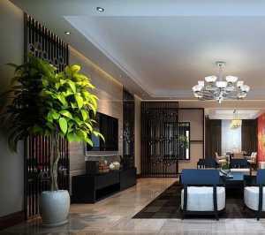 上海十大別墅裝修