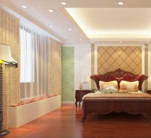 臥室裝修圖片哪里有想要一些有感覺靠譜的求推薦