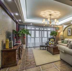 哈尔滨一套68平方的二手房装修费用一般是多少