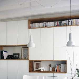 15㎡櫥柜廚房15平米單身公寓宜家一室一廳餐廳吊頂裝修圖片單身公寓宜家一室一廳餐桌椅圖片效果圖