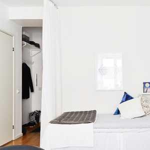 100平米房子石膏线装修多少钱-上海装修报价