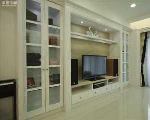 上海室內裝潢公司詳細