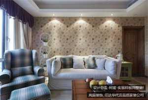 上海老楼装修多少钱一位-上海装修报价