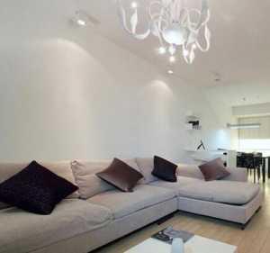 房子33平米装修多少钱-上海装修报价