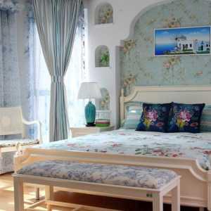 北京老房子客厅装修要注意什么