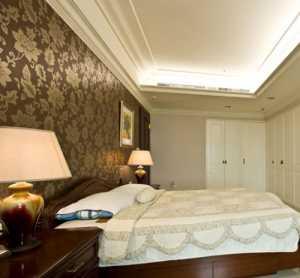 咨询在桂林简装一套100平的房子要多少钱