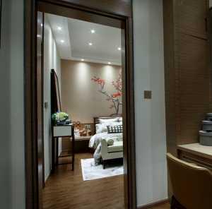 息县最新房产价格是多少跪求谢谢