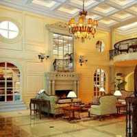 在装修107平的房子大概用多少钱