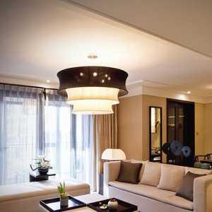 武汉老房改造流程老房装修流程有哪些