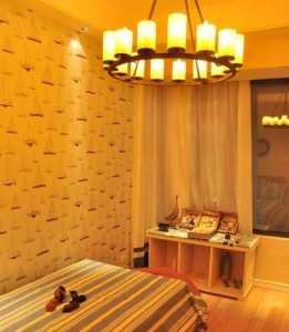 上海平元建筑装饰设计工程有限公司