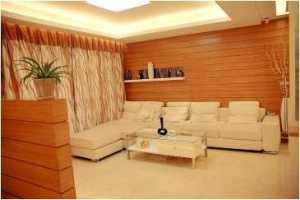 上海哪里有做家具裝飾的啊