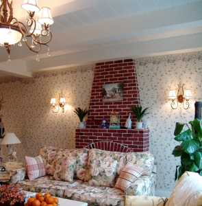 沙發椅休閑沙發吊燈家具沙發實木茶幾美式客廳吊燈客廳家具小戶型客廳實木茶幾圖片效果圖