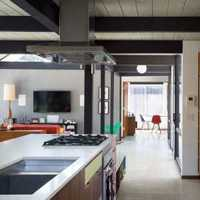 100平的房子装修要花多少钱