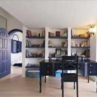 一般80平的房子装修花多少钱