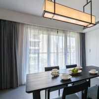 120平的房子简单装修半包大概要多少钱