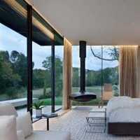 我的房子90平簡單的裝修風格需要多少錢