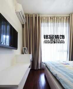北京十大物流公司