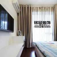 80多平新居装修要多少钱